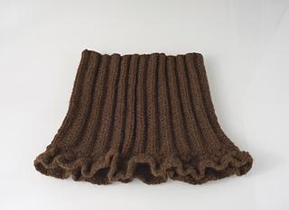 Jerri_cowl_stunning_neck_warmer_knittin_kit_small2