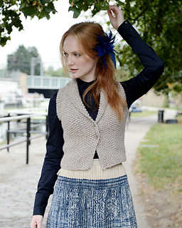Iago_waistcoat_beginners_knit_purl_small2
