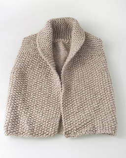 Iago_waistcoat_chunky_beginners_knit_small2