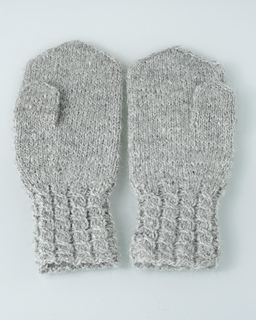Lass_mittens_knitted_alpaca_warm_winter_small2