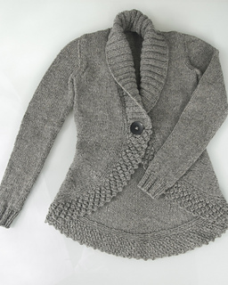 Isis_tailcoat_gorgeous_shape_cardigan_small2