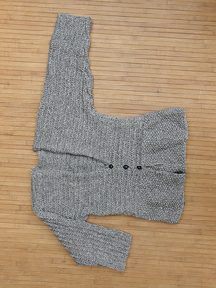 Persephone_cardigan_front_small2