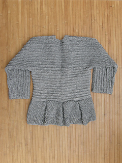 Persephone_cardigan_back_small2