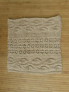 Eloise_shawl_flat_small2