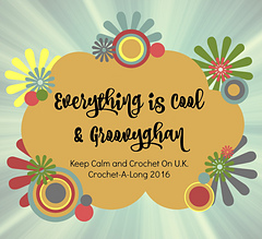 Everything-is-groovyghan_small