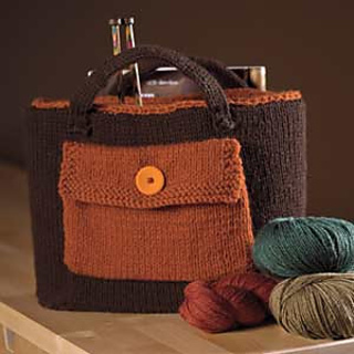 Knitterstoolbags102_small2