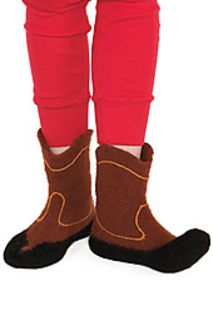 Cowboy-boots_small2