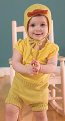 Baby4_medium