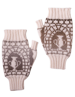 Architecture_neutral_ko_mitts_front_small2