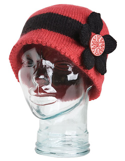 Mixer_hat_red_small2