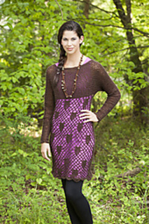 Pineapple_tunic_130_lo-res_small2