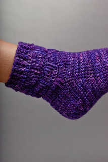 Purple_rain_close_up_-2_small2