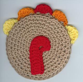 Cl603_turkey_coaster_small2