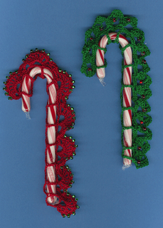 Candy_cane_small2