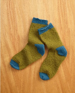 Fathersdaysocks_small2