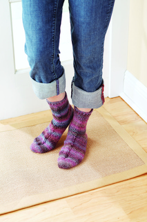 L5263_cabledsocks021_small2