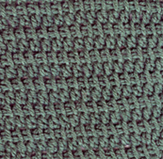 Tunisian_double_stitch_small2