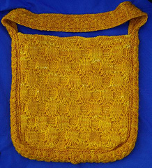 Sunshineflat_small