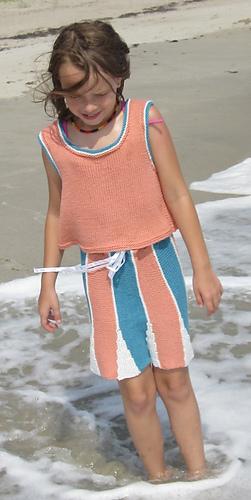 Beachwalker_front_medium