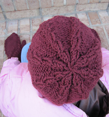 Marlie_hat_crown_small
