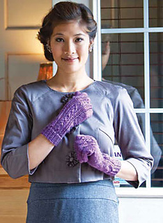 Lace-and-twist-gloves_small2
