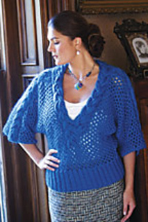 Kn_w10_slouchy_cable_pull_small2