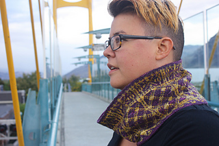 Seraglio_cowl_cover_small2