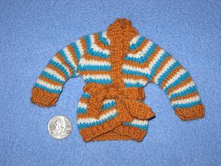 Stripedcardigan-1_small2