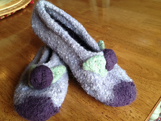 7183_quickstepslippers_1__small2