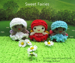Sweet_fairies_crochet_pattern_1_small2