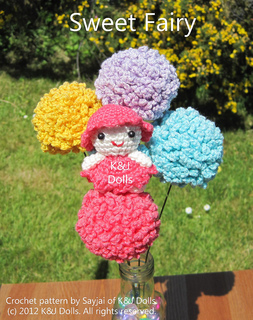 Sweet_fairies_crochet_pattern_15_small2