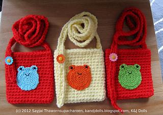 Waterbottle_and_little_purse_crochet_pattern_2_small2