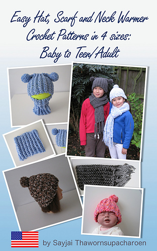 Easy_hat_scarf_collage1440x2304_300ppi_medium
