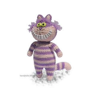 Cheshire_cat_amigurumi_crochet_pattern_for_a_kitty_small2