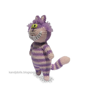 Cheshire_cat_amigurumi_crochet_pattern_from_alice_in_wonderland_3_small2