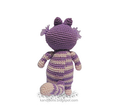 Cheshire_cat_amigurumi_crochet_pattern_from_alice_in_wonderland_small
