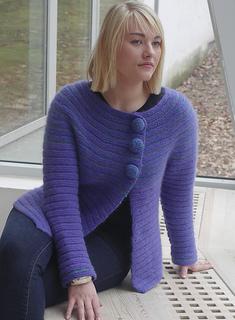 778_daisy_violet_small2