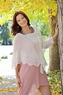 8194_knit_shawl_small2