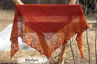 Morlynn3_04_small2