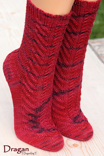Dragansocks03_small2