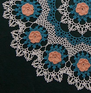 Chantilly_doily_detail_small2