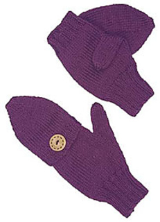 Women_mittens_small2
