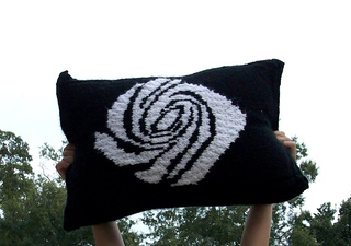 Sky_pillow_small2