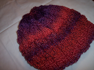 Slouch_hat_for_liz_2012_002_small2