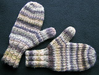Fatcatknits_roving_mittens_2-6-10-2_small2