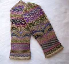 Handspun_chrysanthemums_2-2011_small