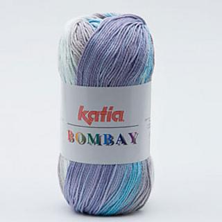Bombay_1_small2