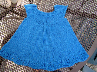 Lucy_top-dress_002_small2