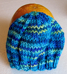 Scrappy_hat_014_small