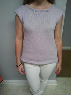 Purple_sweater_small2